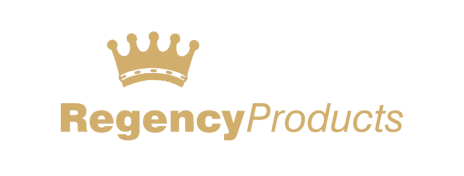Regency Products